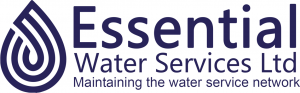 Essential Water Services
