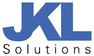 JKL Solutions