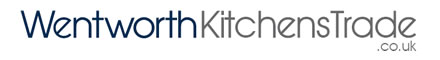 Wentworth Kitchens Trade