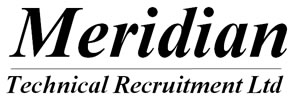 Meridian Technical Recruitment Ltd