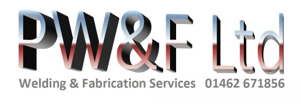 PW&F Ltd
