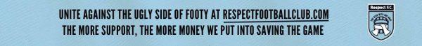 respectfootballclub.com