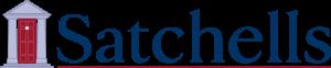 satchells-logo