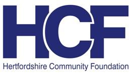 Hertfordshire FC