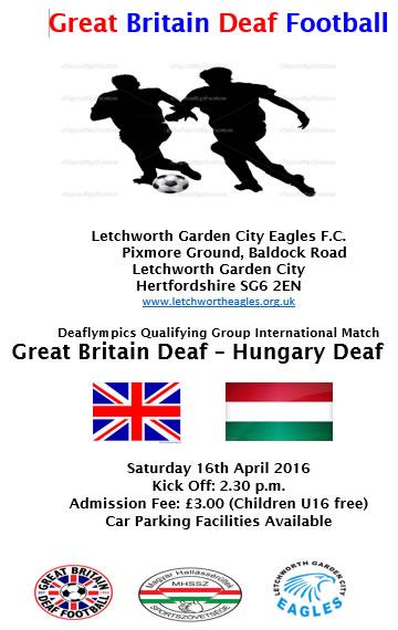 Great-Britain-Deaf-Football
