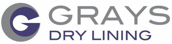 Grays Dry Lining